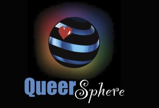 Queer Sphere